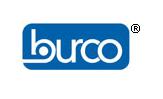 Burco quality at J R Glass